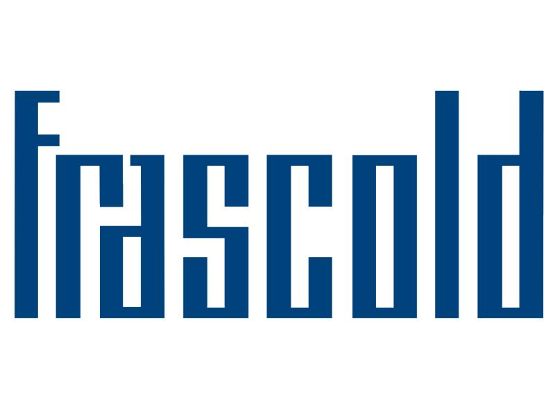 Frascold A 1 7 Y Yarı Hermetik Pistonlu Kompresör