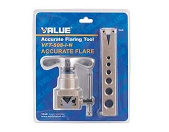 Value VFT-808-IN Havşa Takımı (Çantasız)
