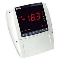 Dixell XLR 170 Dijital Termostat