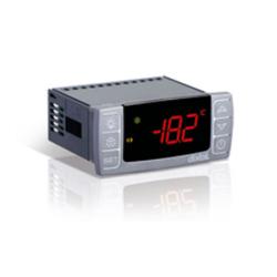 Dixell XR60CX Dijital Termostat