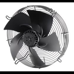 Aksiyel Fan Dunli 450