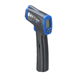 Value VIT-300S Kızılötesi Termometre
